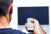 Auch Verträge für Kabel-TV lassen sich vorzeitig beenden