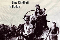 Ein Buch über eine Kindheit in Baden