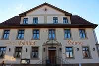 Ära geht zu Ende: Die Sonne in Bleibach schließt