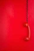 Bei unerlaubter Telefonwerbung: auflegen oder Anrufer zur Rede stellen