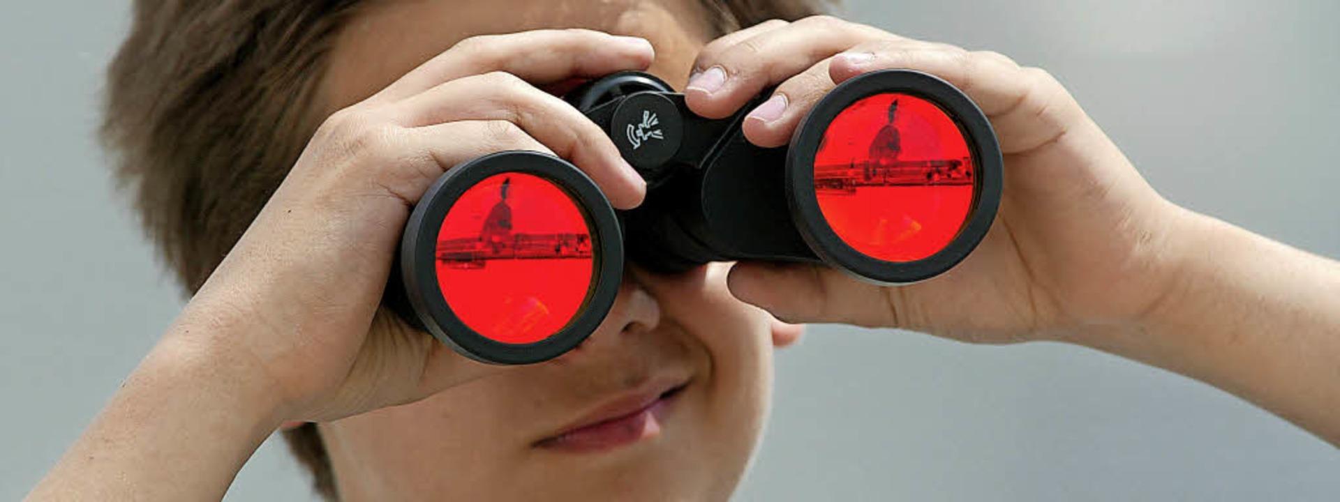 Was bringt das Jahr 2018? Manches läss...en, anderes wird man abwarten müssen.   | Foto: Photothek.net/Steinhart/Bachmann-Goronzy/Lück/Privat