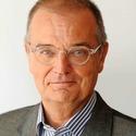 Martin Gehlen