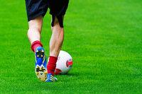 SC Freiburg startet Vorbereitung mit Laufeinheit in Spanien