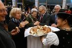 Fotos: Neujahrsempfang in Kirchzarten