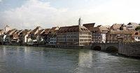 Finanzieller Engpass: Planungen für Schiff-Umbau ruhen
