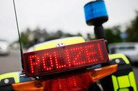 Raser gefährdet Autofahrer bei Bad Säckingen