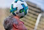 Der SC Freiburg bereitet sich in Südspanien auf die Rückrunde vor