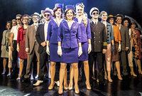 Gloria-Theater nimmt bis in den April neun Zusatzvorstellungen in den Spielplan auf