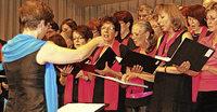 Gesangverein am Existenzminimum