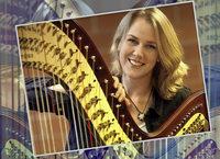 Der zweite Teil von Literatur und Musik in Kirchzarten