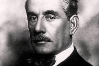 """Puccini-Handbuch"": Profunde Analysen"