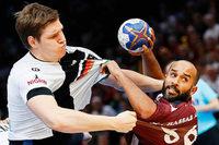 Der überraschende EM-Kader der Handballer