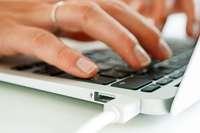 Warum Sie 2018 mit einem neuen Laptop oder Smartphone Steuern sparen können