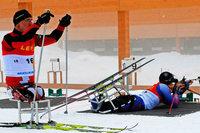 Skiclub Oberried ist für den Para-Weltcup gerüstet