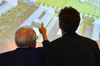 Stadt Freiburg gibt immer mehr Gutachten in Auftrag – Spitzenreiter ist das Fußballstadion