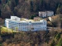 Waldkircher Bruder-Klaus-Krankenhaus wird verkauft – auch um Freiburger Kliniken nicht zu gefährden