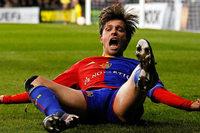 Steffen verlässt den FC Basel, Stocker kehrt zurück