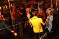 Teng- und Beat-Bar-Betreiber übernehmen Freiburger Kultkneipe EL.PI