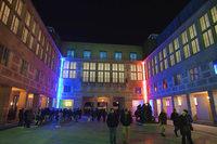 10 Tipps für die Basler Museumsnacht 2018