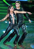 Musical Dancing beim TSCD