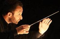 Beim Lucerne Festival Kirill Petrenko und die Berliner Philharmoniker erleben!