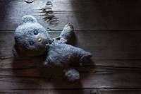 Täter haben den Missbrauch des neunjährigen Jungen gefilmt
