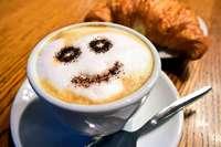 Hier kann man in Freiburg guten Kaffee trinken