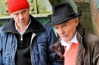 """10 Jahre Radio-""""Tatort"""": Last Exit Hamm"""