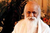 Maharishi Mahesh wurde als Guru von Stars wie den Beatles reich