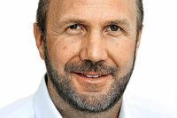 Wie der SC Freiburg Ausfälle kompensiert, ist bemerkenswert