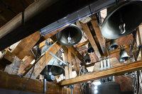 Der Münsterturm bleibt bis Herbst 2018 geschlossen