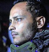 Venezuelas Armee tötet Rebellenchef