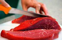 Warum gibt es künstliches Fleisch?