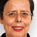Bettina Wieselmann