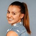 Jasmin Bergmann
