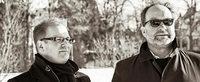Die Winterreise in Denzlingen