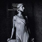 CD: KLASSIK: Eine radikale Bekenntnismusik
