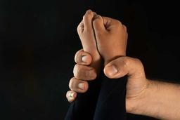 Warum musste das Staufener Missbrauchsopfer zur Mutter zurück? Jugendamt und Amtsgericht streiten