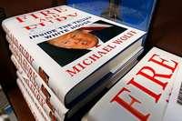 Donald Trump – wie ein Kind im Körper eines Siebzigjährigen