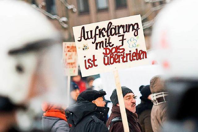 Europäischer Gerichtshof: Sexualkundeunterricht verletzt keine Grundrechte