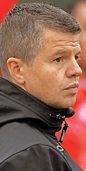 Tim Heine verlässt FC Löffingen im Sommer