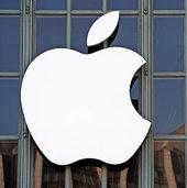Apple holt die hohen Auslandsgewinne in die Heimat