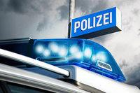 Autofahrer in Lörrach geraten in Streit