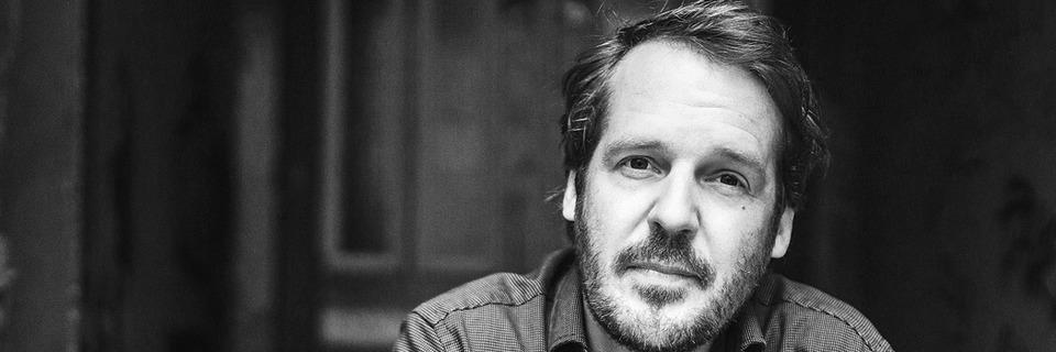 Das Licht dieser Welt: Sänger Gisbert zu Knyphausen tritt in Freiburg auf