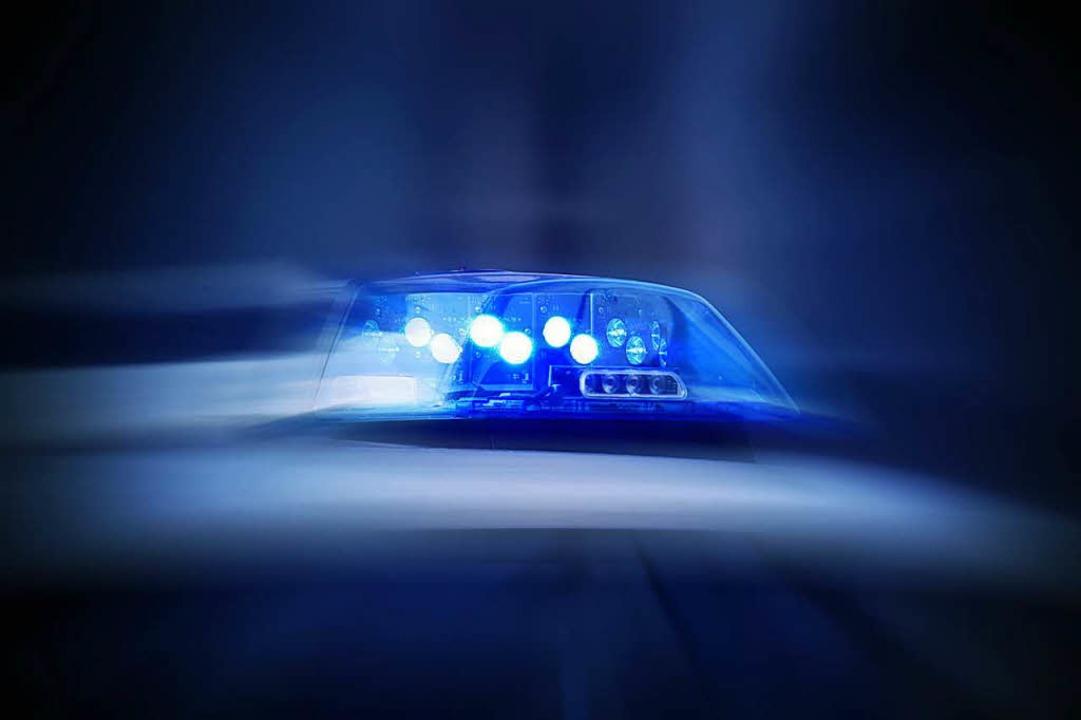 Zu einem Unfall kam es am Donnerstag in Bötzingen.  | Foto: pattilabelle / adobe.com