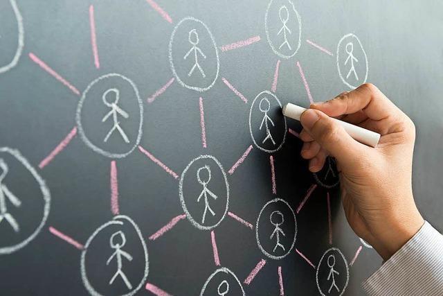Wie die Anhänger des Effektiven Altruismus die Welt verbessern wollen