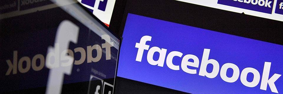 Staufener Missbrauchsfall: Was passiert mit den Facebook-Profilen der Tatverdächtigen?