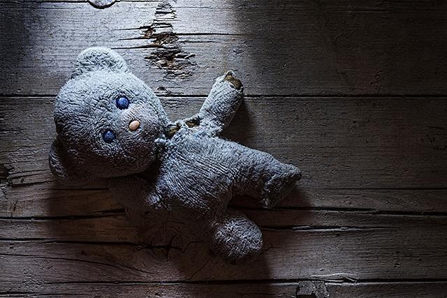 Alle Texte zum Breisgauer Pädophilenring im Überblick