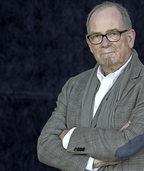 Holger Thiemann ist der neue Mann fürs Freiburger Stadtjubiläum
