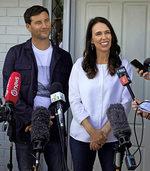 Babypause in der Politik